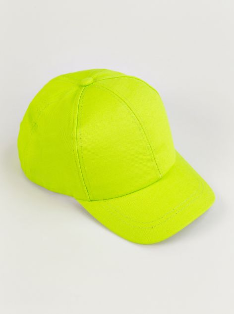 Cappello bambina