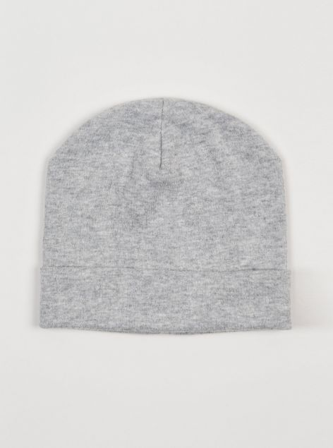Cappello Basic