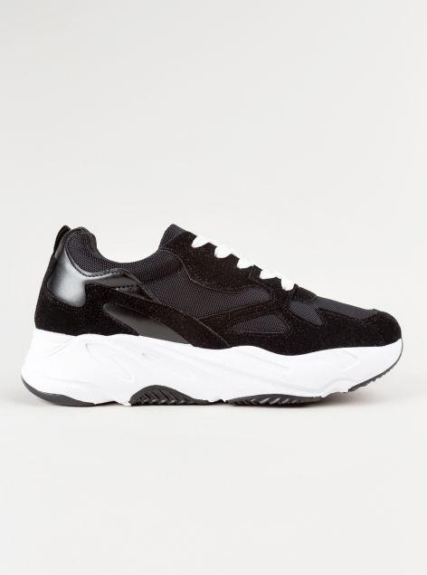 Scarpa sneakers da uomo