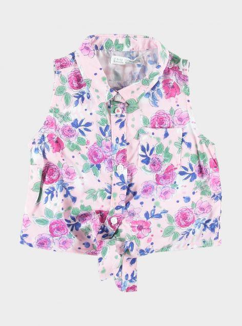 Camicia neonata