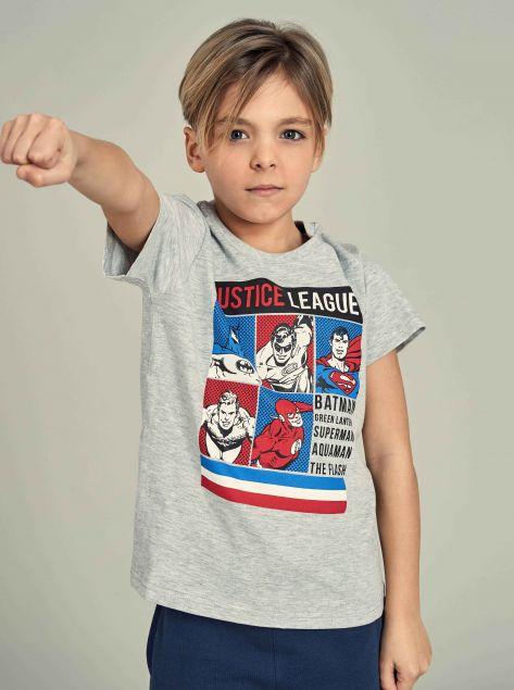T-Shirt Licenze