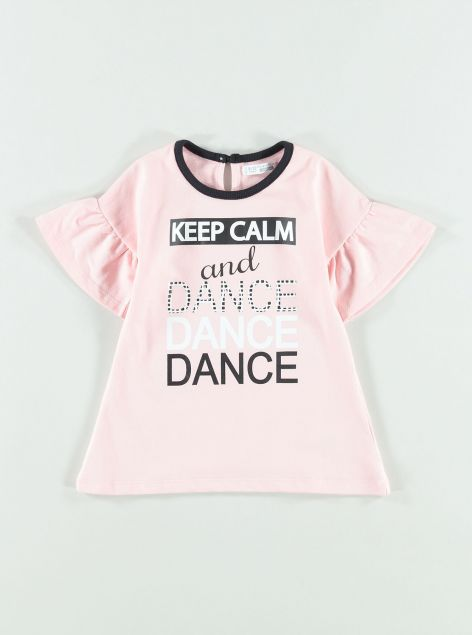 Vestito Dance