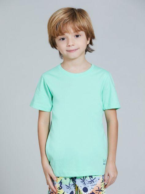 T-Shirt Basic