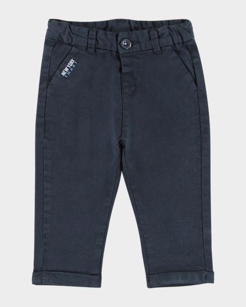 Pantaloni neonato