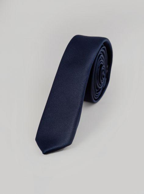 Cravatta stretta