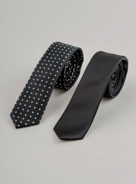 Cravatta 2Pack