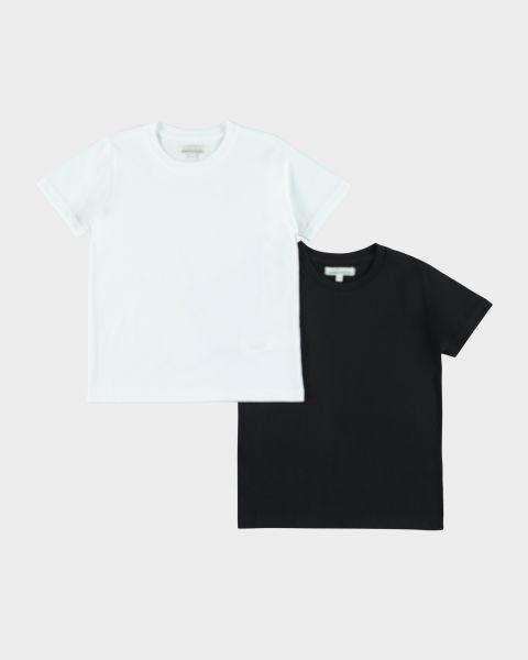 2Pack T-Shirt
