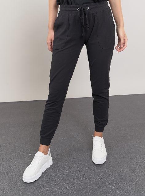 Pantaloni work-out