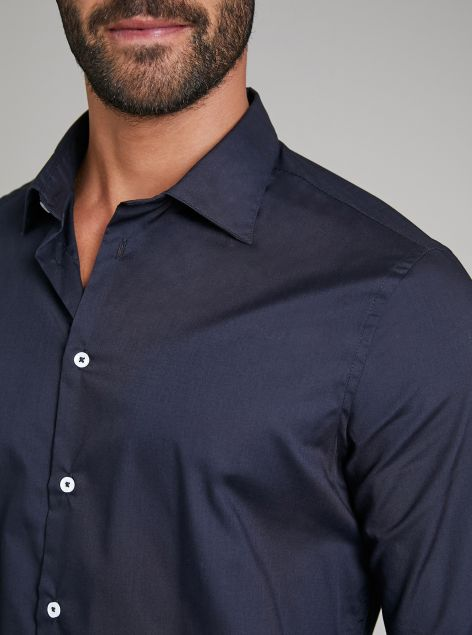 Camicia Regular-fit