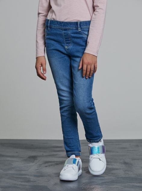 Jeggings kids