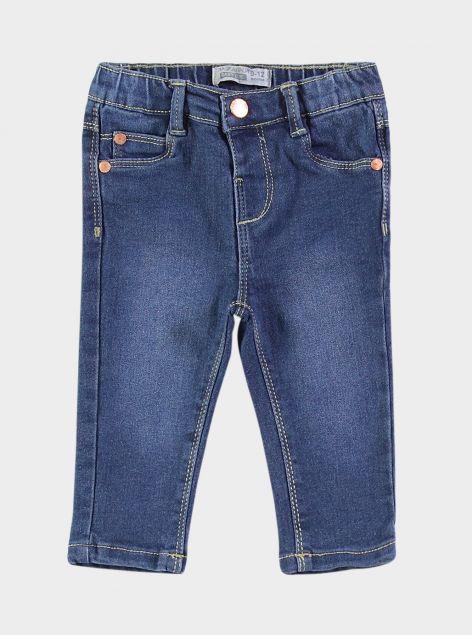 Jeans neonata