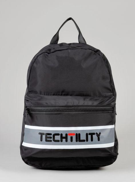 Zaino Techtility