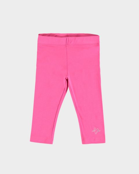 Leggings neonata
