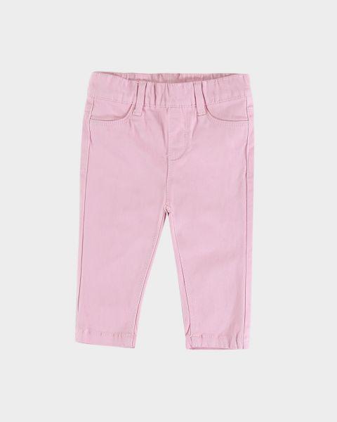 Pantalone neonata