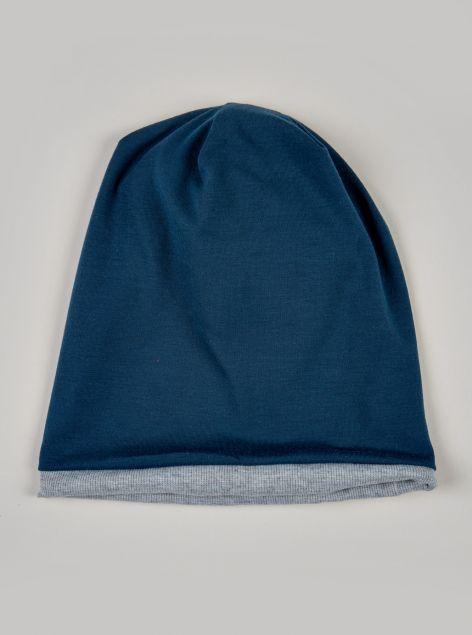 Cappello cuffia