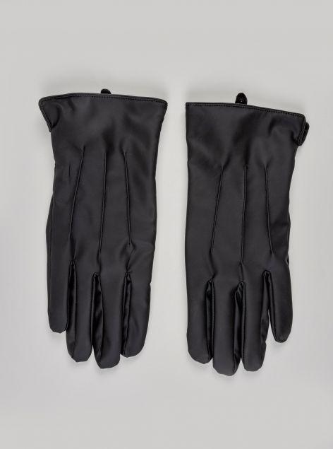 Set guanti uomo