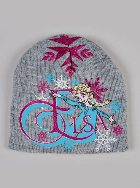 Cappello Frozen