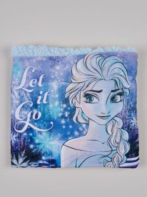 Scalda collo Frozen