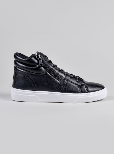 Sneakers stivaletto