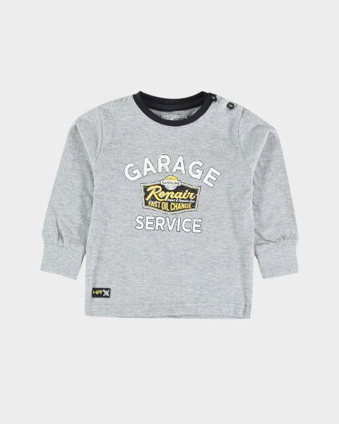 T-Shirt Garage
