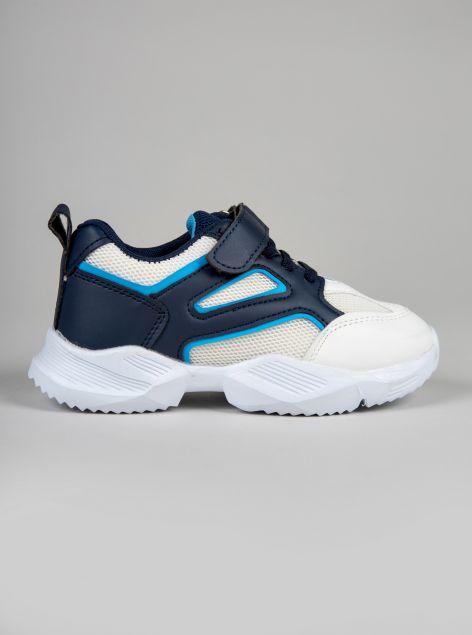 Sneaker da passeggio