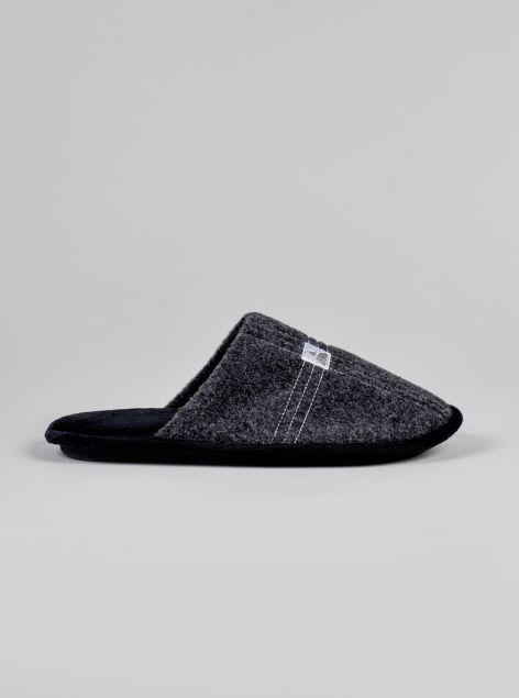 Pantofola uomo