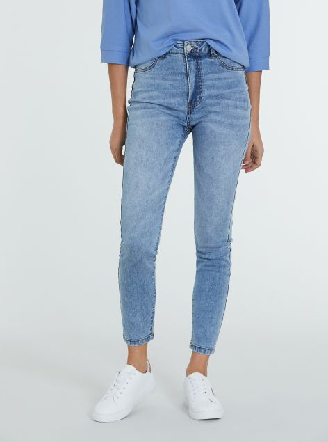Jeans skinny-fit