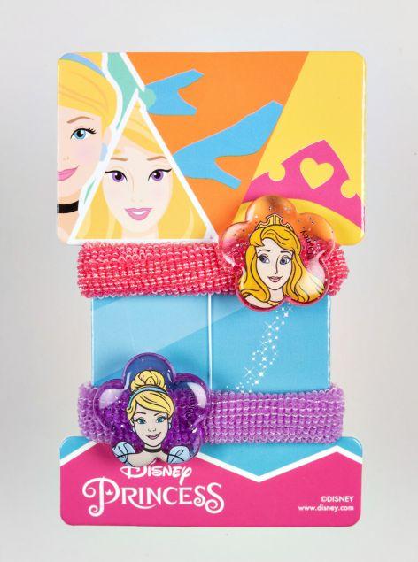 Set elastici principesse Disney