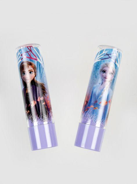 Lipgloss by Frozen