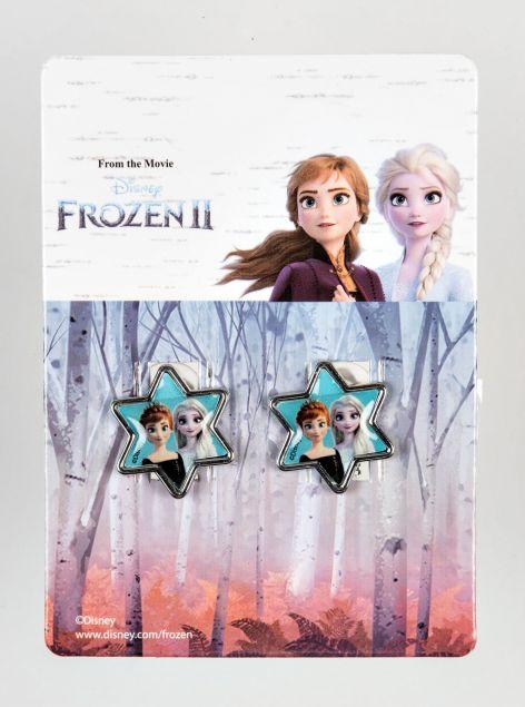 Orecchini Frozen