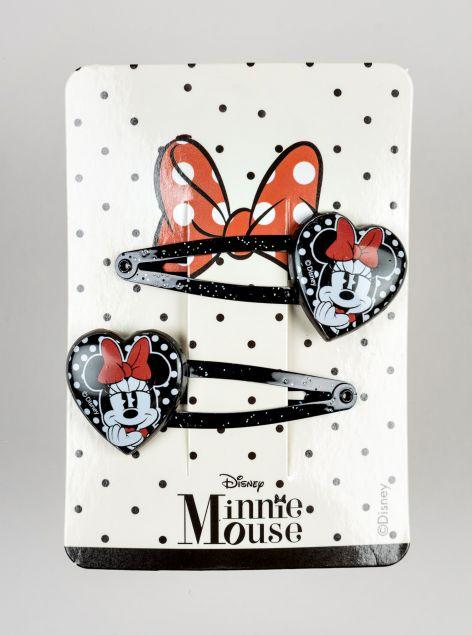 Clic clac Minnie