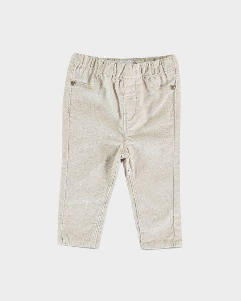 Pantaloni neonata