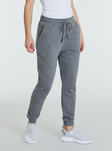 Pantaloni sportivi basic