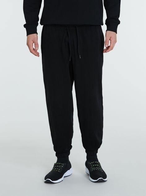 Pantaloni sportivi
