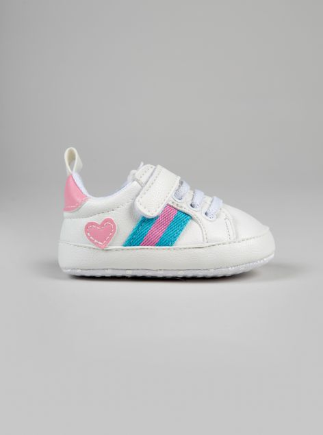 Sneaker neonata