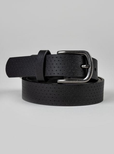 Cintura ecopelle