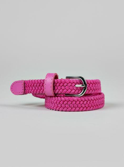 Cintura corda elastica