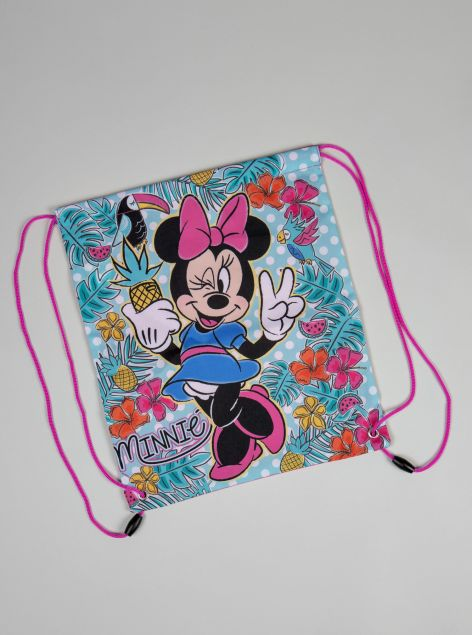 Shopper by Minnie