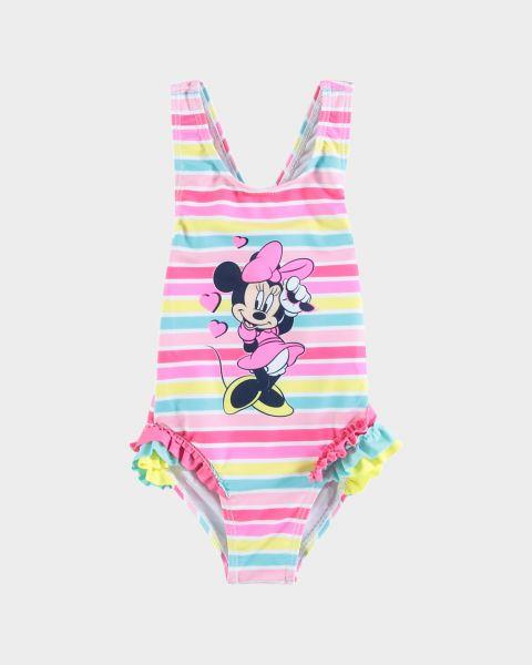 Costume da bagno intero Minnie