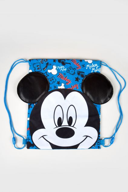 Sacchetto Mickey Mouse