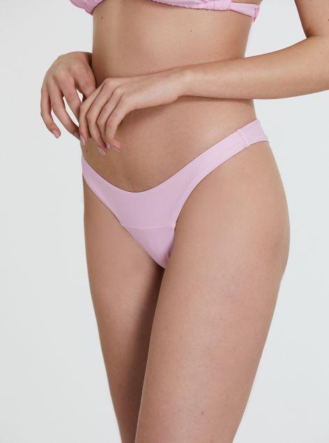 Brasiliana bikini