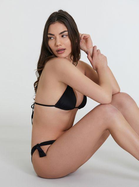 Triangolo bikini basic