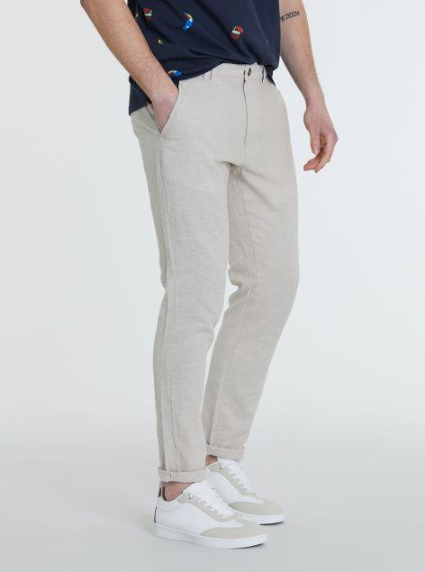 Pantaloni tasca america