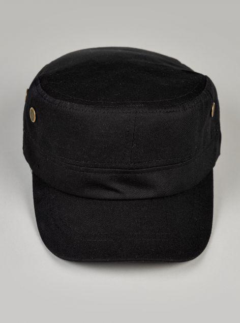 Cappello Fidel