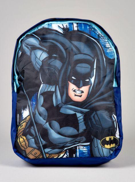 Zainetto by Batman