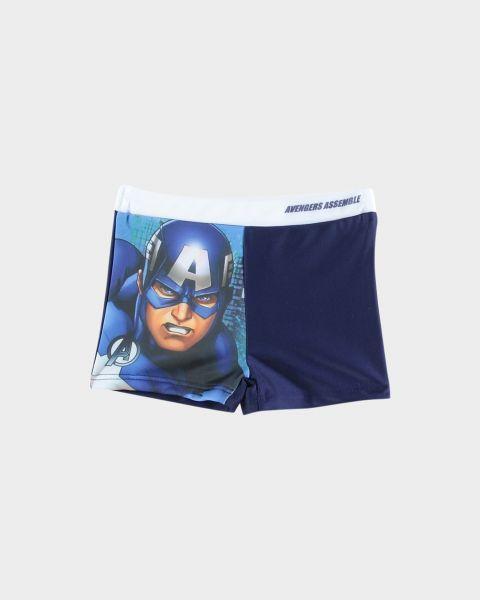 Costume da bagno Avengers