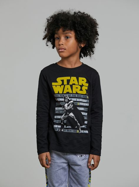 T-Shirt by Star Wars