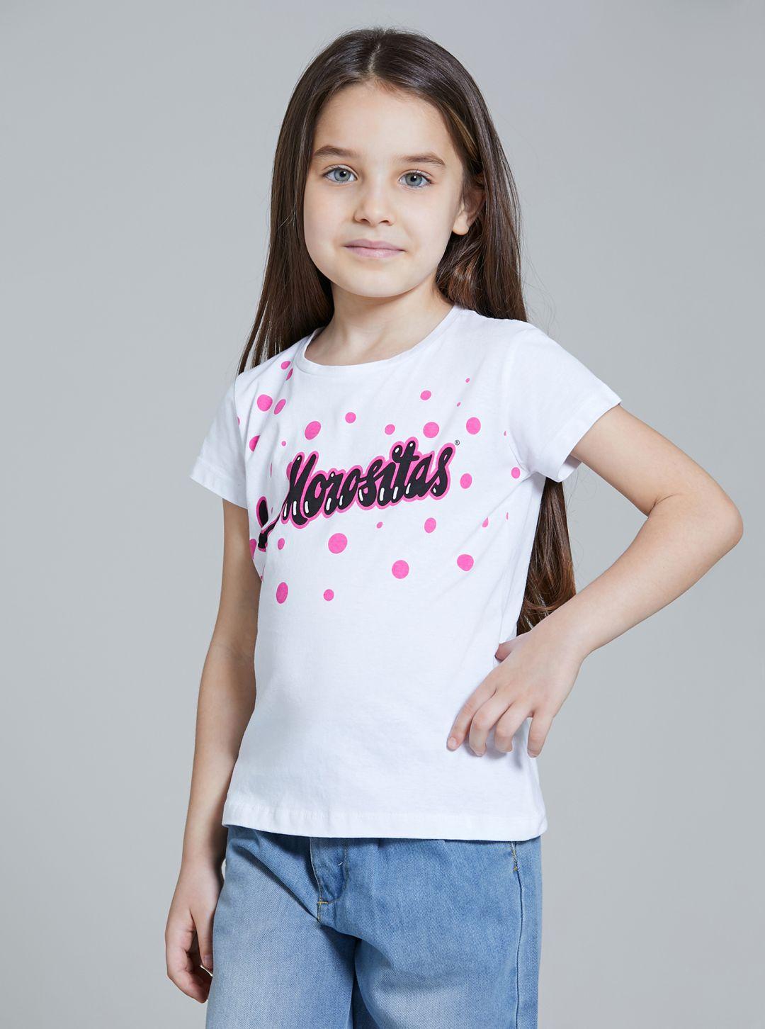 T-Shirt Caramelle