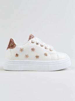 Sneakers stella