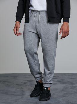 Pantaloni workout